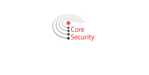 CQMC Security